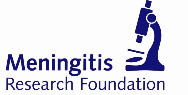 new_mrf_high_res_logo