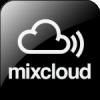mixcloud icon