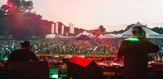 51st festival