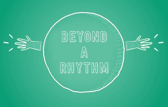 beyond-a-rhtym